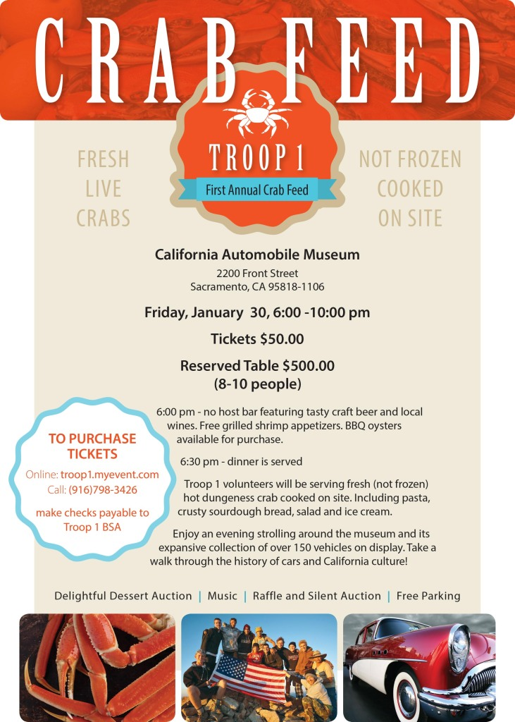 CrabFeed_BoyScouts_Flyer 12.1.14
