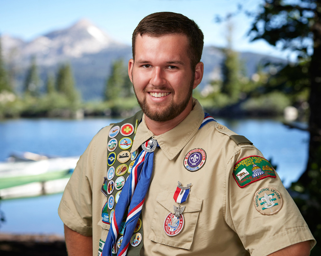 eagle scout board of review questions pdf