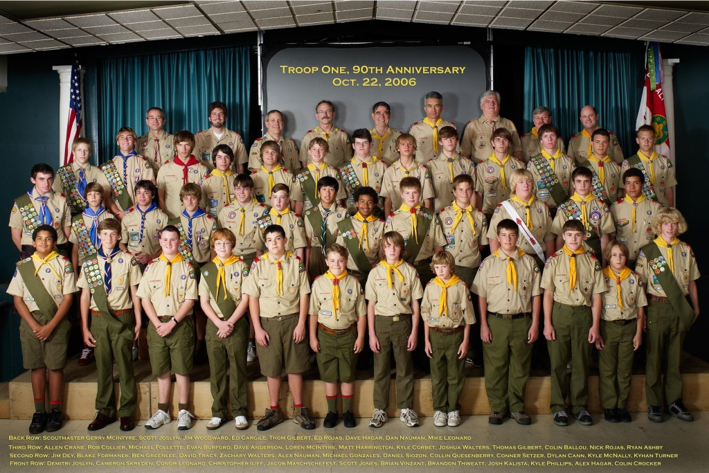 TroopOne-90th-group-names-1800x1200-s4web