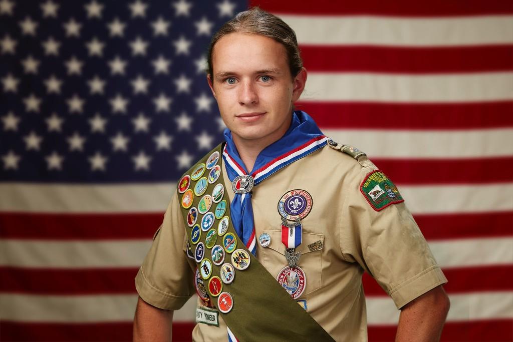 ESP-Daniel Thweatt FLAG-Hor-WIP